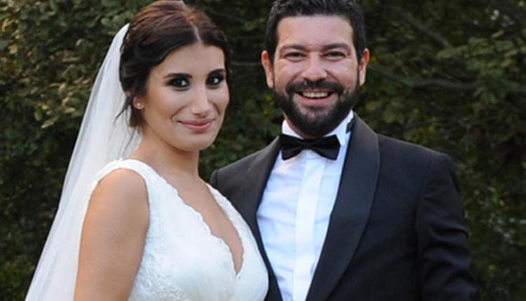 Rıza Esendemir'den İrem Derici'ye samimiyetsiz yorumu çelenk göndermişti!