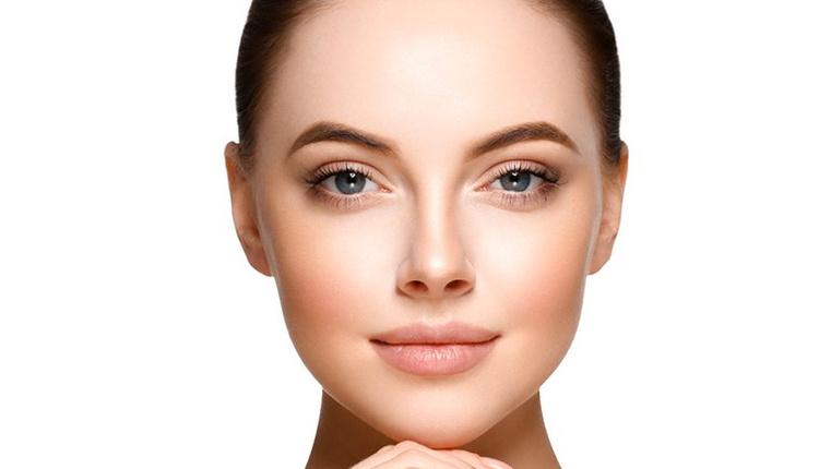 Hyalüronik asit cilde faydaları kırışıklıkları yok ediyor!
