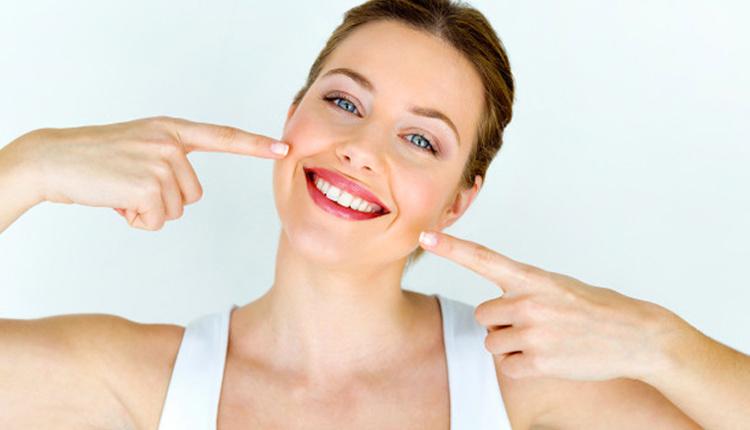 Diş çekiminden sonra yapılması gerkenler neler soğuk uygulama ödemi alıyor!