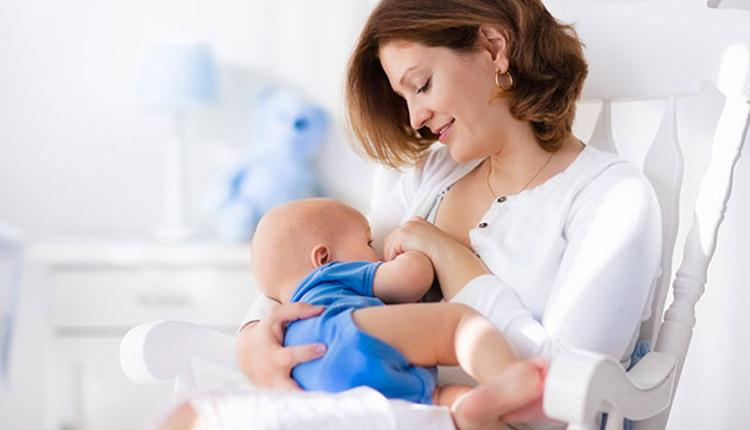 Çemen otu tohumu anne sütünü arttırıyor mu düzenli tüketirseniz...
