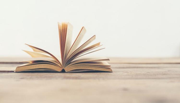Kitap nasıl okunur hedefli ve programlı olun!