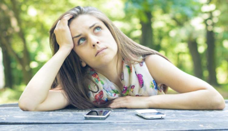 Bahar depresyonunun belirtileri duygusal dalgalanmalar yaşıyorsanız...