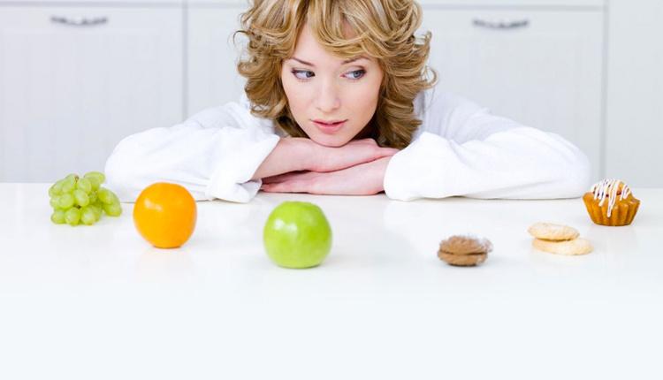 Kadın sağlığında doğru beslenmenin püf noktaları anne adaylarının özgüvenini arttırıyor!