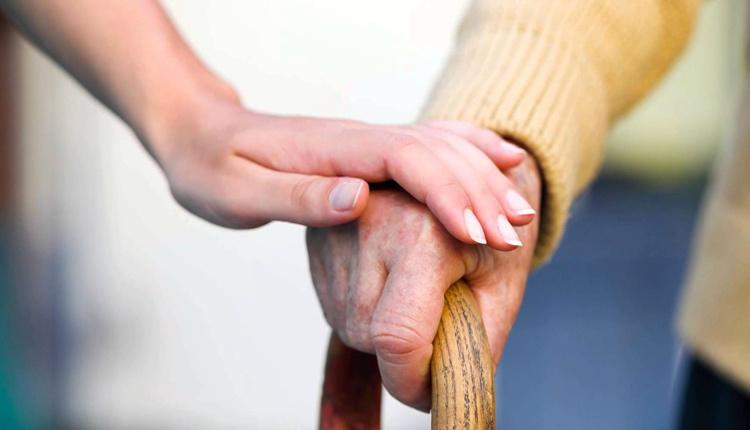 Parkinson hastalığı el titremesi tedavi yöntemleri neler