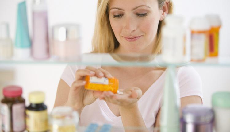 Bilinçsiz antibiyotik kullanımı zararları neler aort damarını yırtıyor!