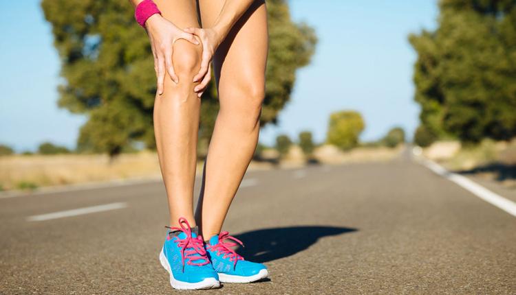 Ortopedik hastalıklar neler iyileşme faktörüne göre tedavi değişiyor!