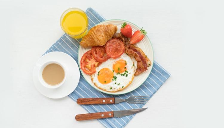 Soğanlı yumurta nasıl yapılır ön yargıları kırdıran lezzet ötesi tarif!