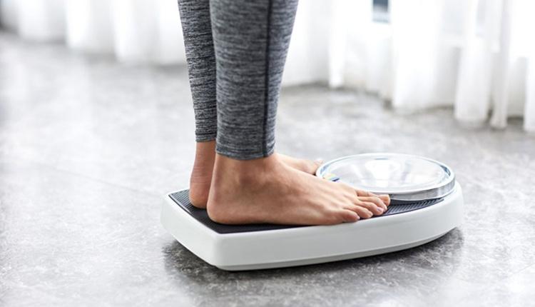 İdeal kilo boya göre nasıl hesaplanır boyunuzu kendisiyle çarpın!