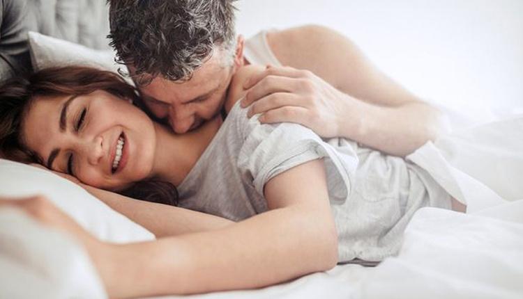 Kegel egzersizi nasıl yapılır cinsel hayatınızı renklendireceksiniz!