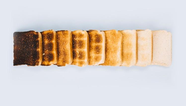Patates tostu tarifi kahvaltıda doyurucu pratik lezzet!