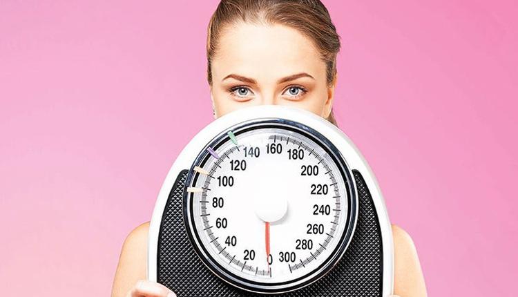 8 saat diyeti nasıl yapılır 3 haftada 15 kilo verdiriyor!