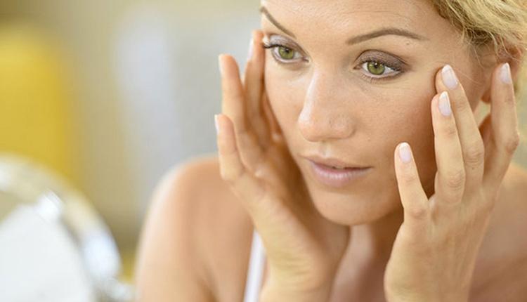Yüz neden solgun görünür cildinizin daha canlı ve parlak olması için...