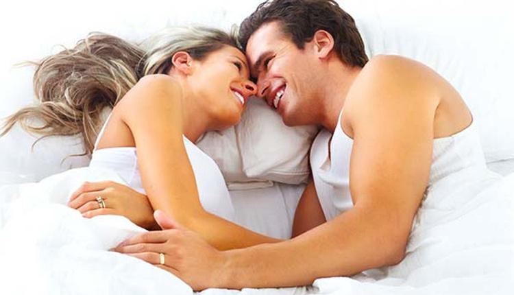 Erkekler seks sırasında ne düşünür duyunca inanamayacaksınız!