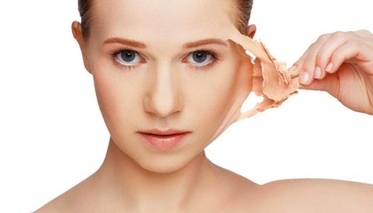 Ozon yağının cilde faydaları hücreleri yeniliyor!