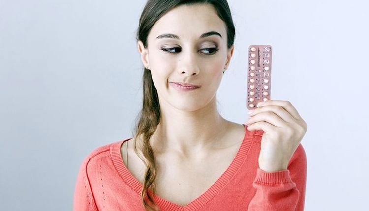 Doğum kontrol hapları zararlı mı duyunca çok şaşıracaksınız!