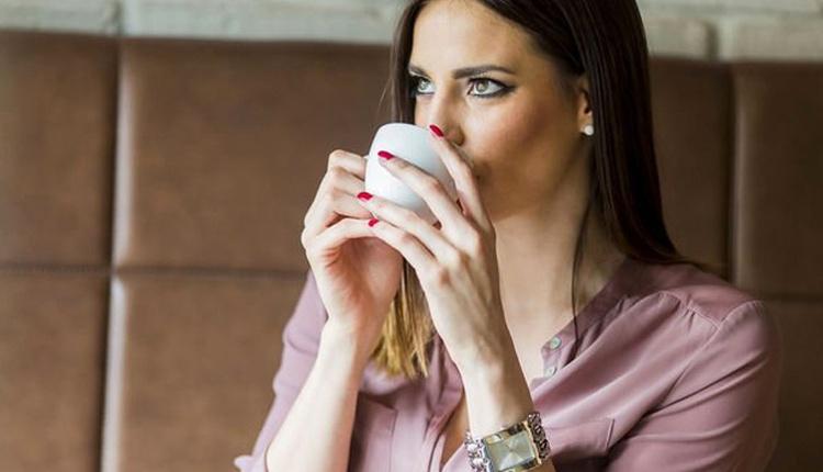 Her gün kahve içmenin faydaları hafızayı güçlendiriyor!