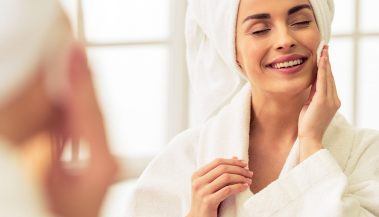 Yüze kese yapmanın faydaları kusursuz bir cildin sırrı burada!