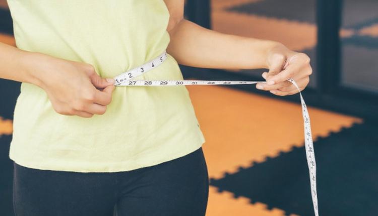 Sağlıklı beslenme programının 9 vazgeçilmez kuralı!