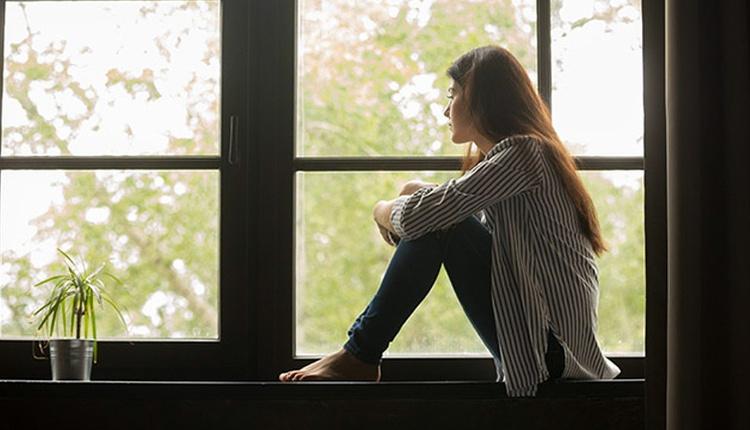 Ramazan yalnızlık hastalığına iyi geliyor psikolojik sorunlardan koruyor!