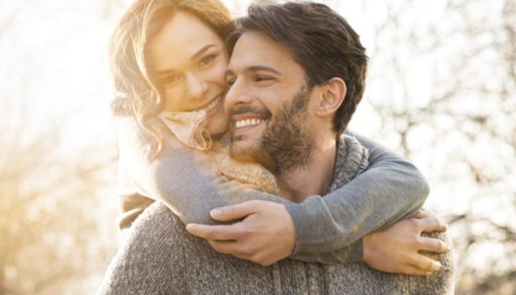 Kadın ruhundan anlayan erkeğin özellikleri güven veriyorsa...