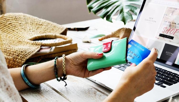 İnternetten alışveriş yaparken dikkat edilmesi gerekenler neler daha ucuz alışveriş için...