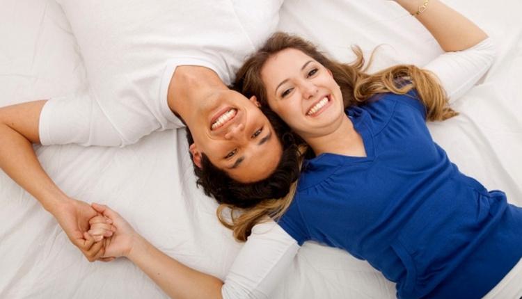 Evlilikleri güçlendiren alışkanlıklar birbirinizi değiştirmeye çalışmayın!