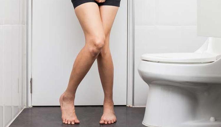 İdrar yolu enfeksiyonu nedir sık ve ağrılı idrara çıkmaya sebep oluyor!