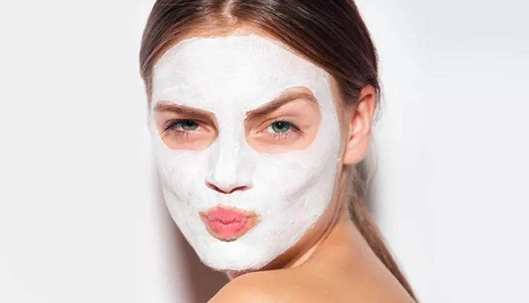 Cilt beyazlatıcı maske tarifleri basit ama etkili!
