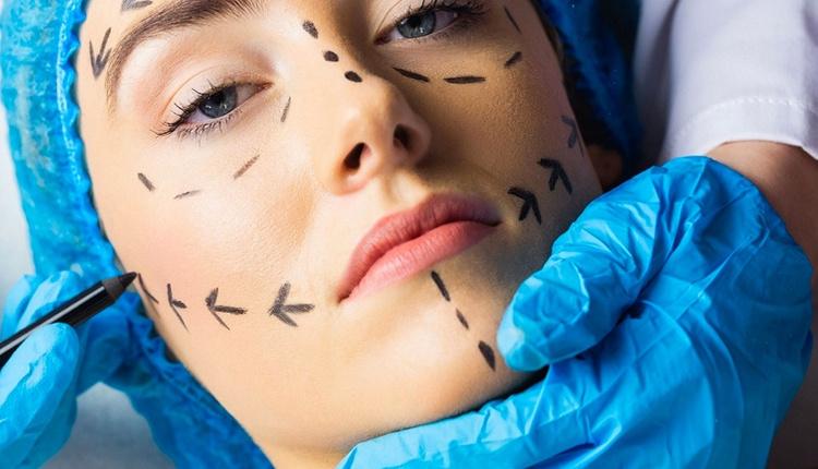 Estetik ameliyat sonrası oluşan yaygın 10 hata!