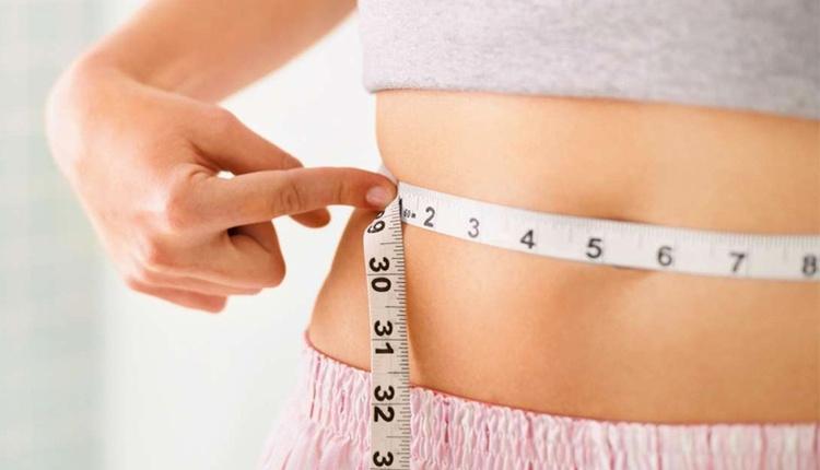 Yazın kilo vermek için bol bol karpuz yiyerek fit olabilirsiniz!