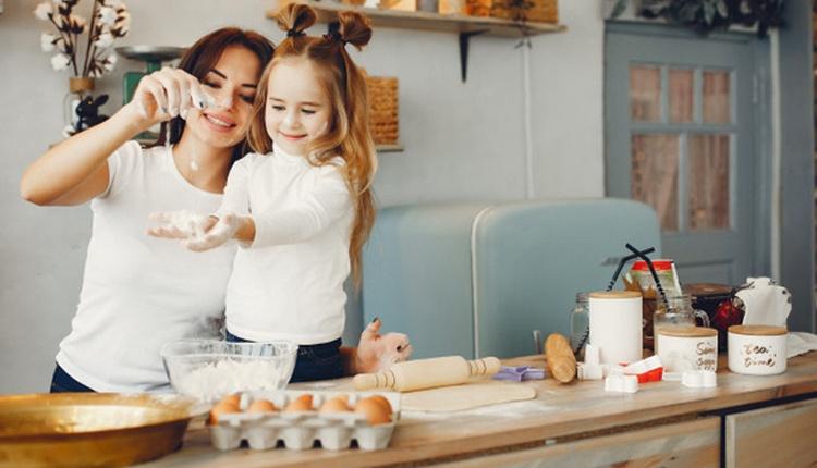 Karagöz tatlı tarifi için gerekli olan malzemeler neler?