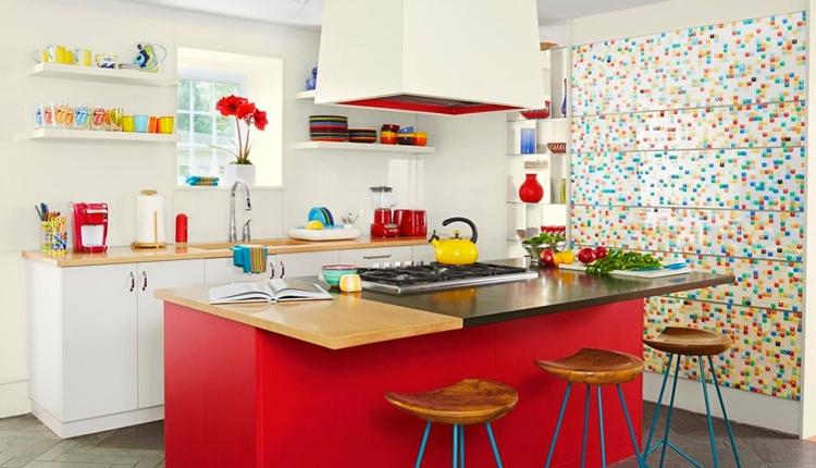 Mutfak dolabı seçerken nelere dikkat etmeli liste yapmadan çıkmayın!