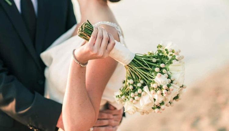 Erkekler evlilikten neden korkar sorun karakterde olabilir!