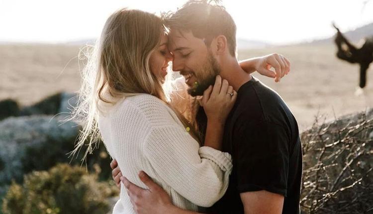 Uzun ilişkilerde yaşanan en sık sorunlardan biri de özel alan sorunsalı!