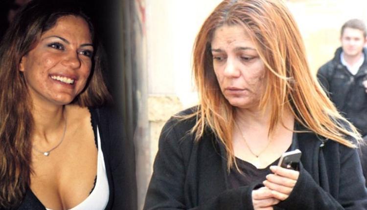 Şarkıcı İzel'in kötü günü 20 yıllık arkadaşının ölüm haberini verdi!
