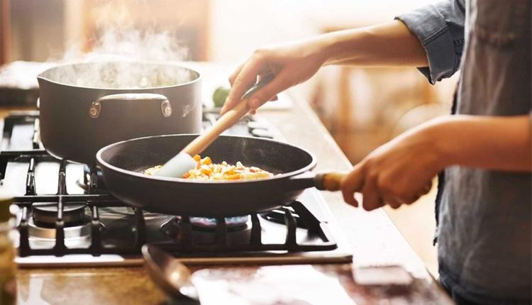 Bamya çorbası nasıl pişirilir? Yemeğini sevmeyenler için şahane lezzet!