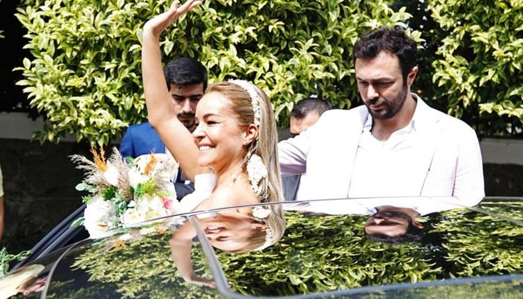 Bengü doğurdu mu? Eşi Selim Selimoğlu özel hayatına dair açıklama yaptı!