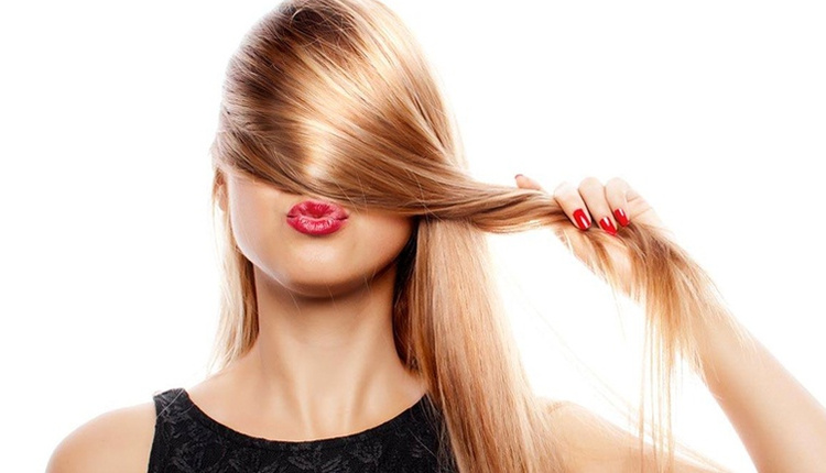 Saç için sarımsak kürü tarifleri daha dolgun saçlar için...