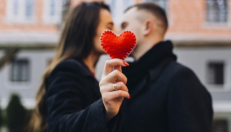 Sağlıklı ilişkinin sırrı farklılıklarınızı kabul etmekten geçiyor!