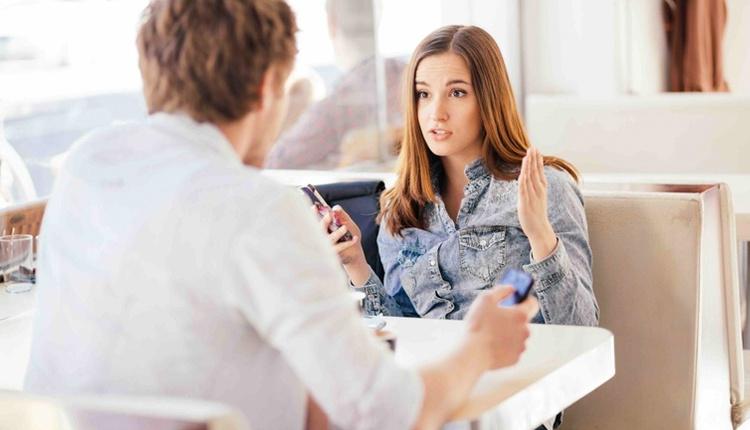Evlilikte kavga nedenleri neler? Güç savaşlarını bir kenara bırakın!