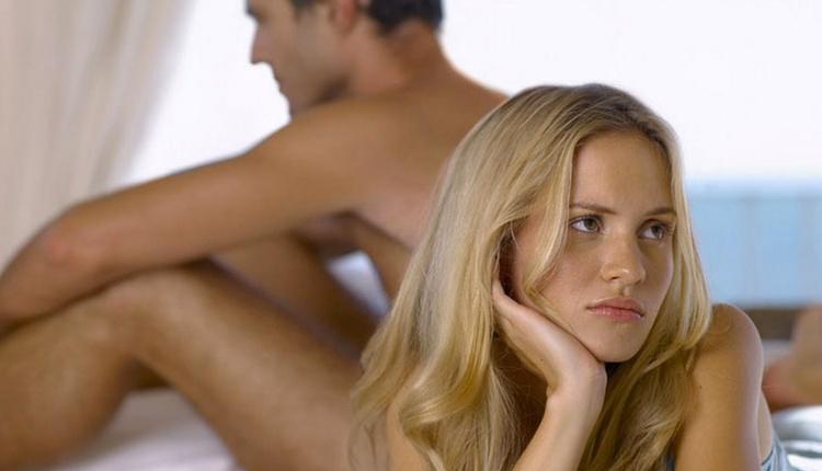 Evlilikte cinselliği kurtaran tüyolar bu uyarılara aman dikkat!
