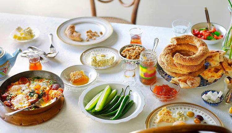 Çemen tarifi kahvaltılarınızın vazgeçilmezi olacak!