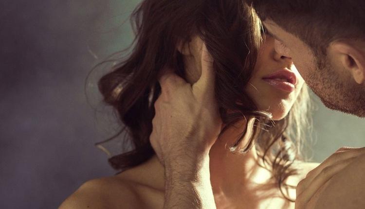 Oral seksin zararları nelerdir? Kansere yol açabiliyor!