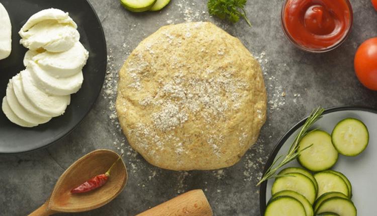 Puf böreği tarifini sabah kahvaltıda deneyebilirsiniz!