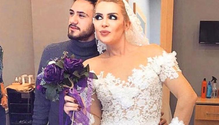 Cinsiyet değiştiren Selin Ciğerci anne oluyor taşıyıcı annelik için Kıbrıs'a uçtu!