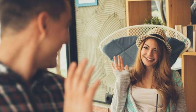 İlk buluşma için nasıl makyaj yapmalı? Doğallıktan vazgeçmeyin!