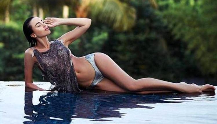 29 yaşındaki Rus model detoks sonrası boğularak hayatını kaybetti