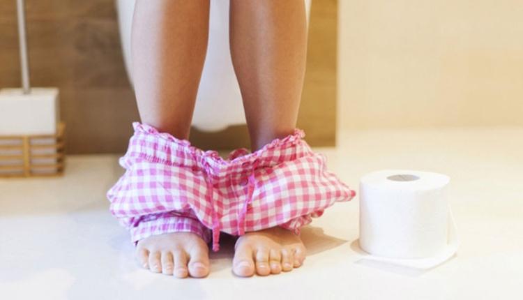 Hemoroid hastalığında etkili tedavi yöntemlerinde ev yemekleri önemli!