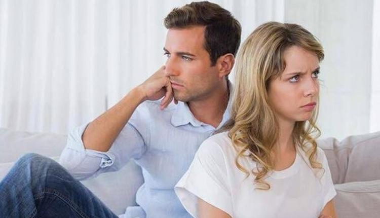 Kadınlarda demir eksikliği nelere sebep olur? Aşktan soğutuyor!