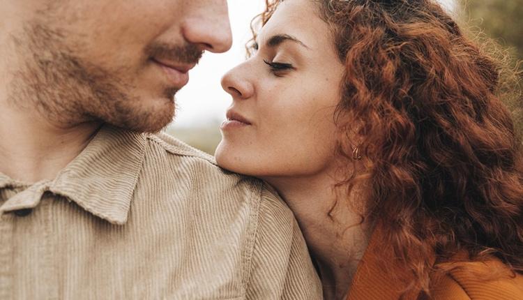 Erkeklerin ilişkide katlanamadığı 6 konu ilişkiden soğutuyor!